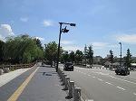 $姫路市で整体は、満足指数No.1の「整体院 みどり健康館」 のブログ【日祝も元気に営業中】