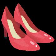 fashion_high_heel