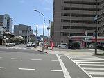 $姫路市で整体は、満足指数No.1の「整体院 みどり健康館」 のブログ【日祝も元気に営業中】-コンビニサンクス