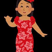 world_hawaii_muumuu