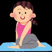 yoga_hineri
