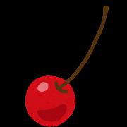 fruit_sakuranbo