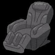 kaden_massage_chair