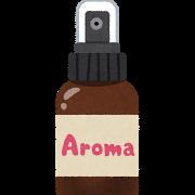 aroma_spray