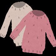 fashion_sweater