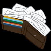 money_saifu_receipt_card