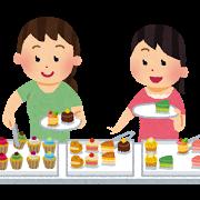 buffet_sweets