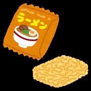 food_instant_fukuro_ra-men