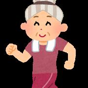 sport_walking_oldwoman